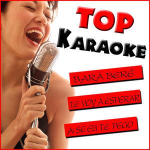 Top Karaoke - Single