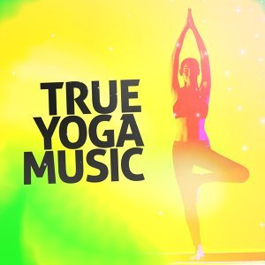 True Yoga Music