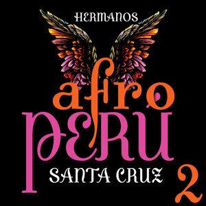 Afro Perú, Vol. 2