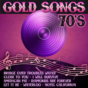Gold Songs 70's
