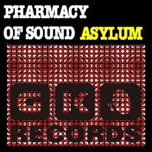 Asylum EP