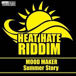 Summer Story -Single