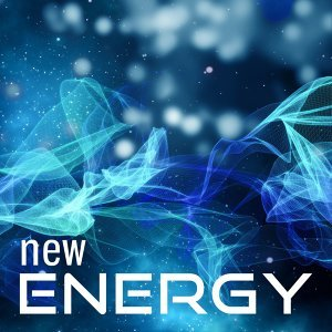 New Energy - Holiday Restart, Best Holiday, Island of Tradition, Top Show, Best Party