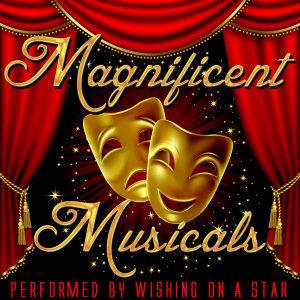 Magnificent Musicals