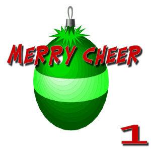 Merry Cheer, Vol. 1