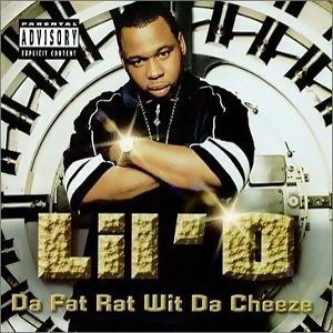 Da Fat Rat Wit Rat Da Cheeze(老饕識貨)
