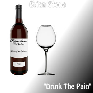 Drink the Pain