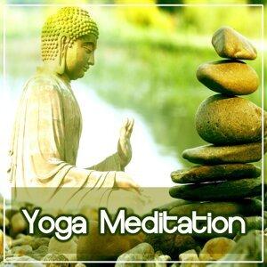 Yoga Meditation – Spiritual Yoga  Music for Inner Meditation, New Age, Yoga Music, Zen, Karma, Nature Music