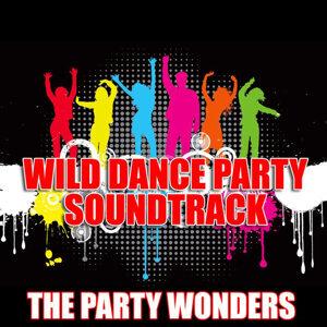 Wild Dance Party Soundtrack