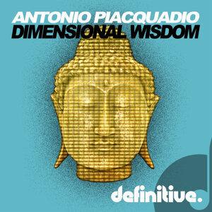 Dimensional Wisdom EP