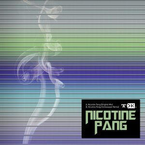Nicotine Pang - Single
