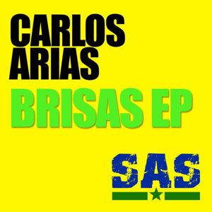 Brisas EP