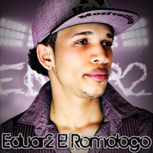Eduar2 el Romologo - Ep