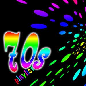 70s Playlist