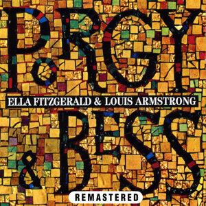 Porgy & Bess (Remastered)