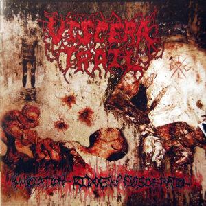 Humiliation - Ridden Evisceration