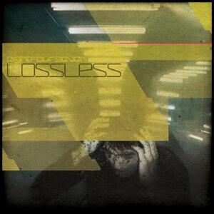 Lossless