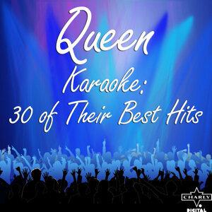 Queen Karaoke: 30 of Their Best Hits