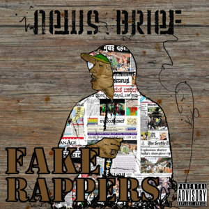 Fake Rappers