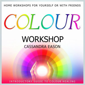 Colour Workshop