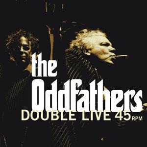 Double Live 45