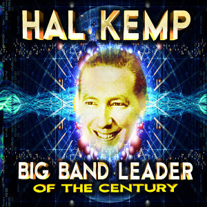 Big Band Leader of the Century