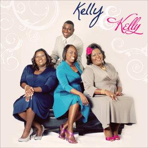 Kelly & Kelly