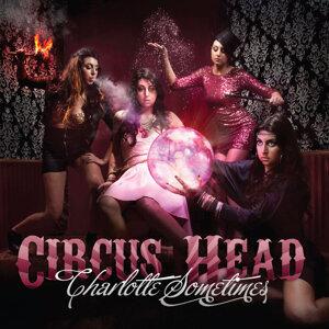 Circus Head