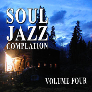Soul Jazz Compilation, Vol. 4