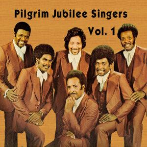 Pilgrim Jubilee Singers, Vol. 1