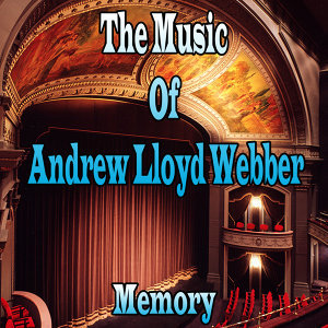 The Music of Andrew Lloyd Webber, Memory