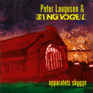 Apparatets Skygge