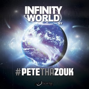 Infinity World