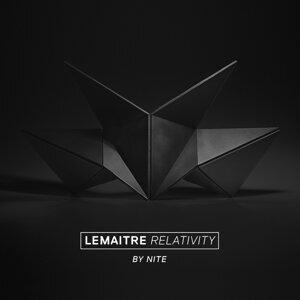 Relativity By Nite