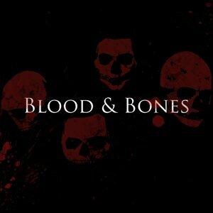 Blood & Bones