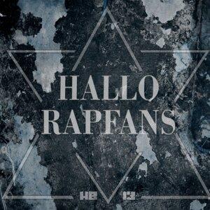 Hallo Rapfans
