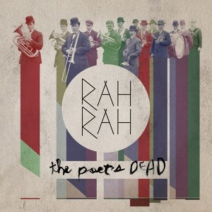 The Poet's Dead