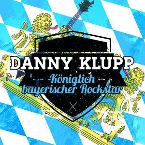 Königlich Bayerischer Rockstar