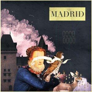 Madrid EP 1