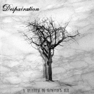 A Requiem in Winter's Hue