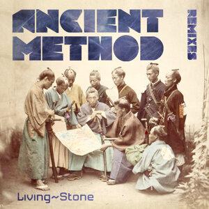Ancient Method Remix EP