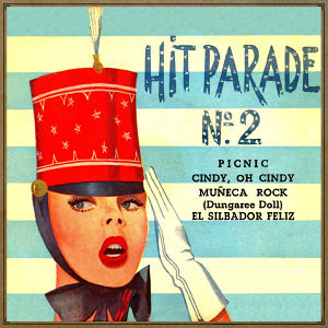Hit Parade No. 2