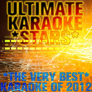 New Years Eve Karaoke Party 2012-2013