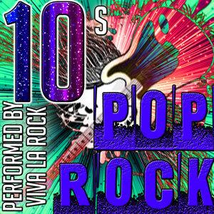 10's Pop Rock