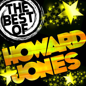 The Best of Howard Jones (Live)