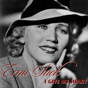 I Give My Heart