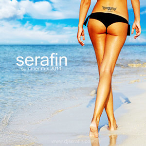 Serafin Summer Mix 2011