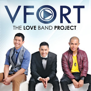 The Love Band Project