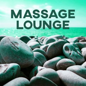 Massage Lounge – Spa Music, Sensual Sounds of Nature for Massage, Romantic Music, Relaxing Massage