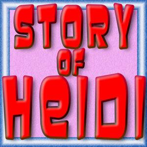 Story of Heidi